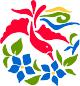 Blue Verdure Holistic Care Center